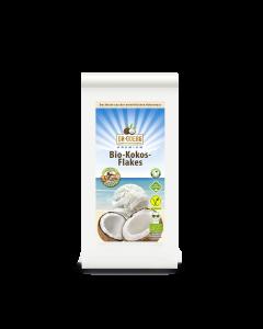 Bio-Kokosflakes 300 g