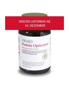 Protein-Optimierer